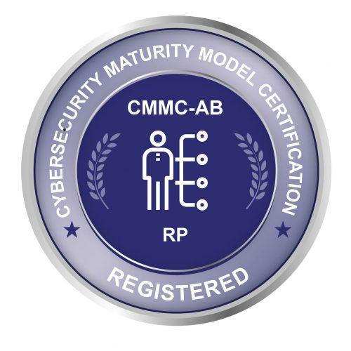 RP-Registered (1)